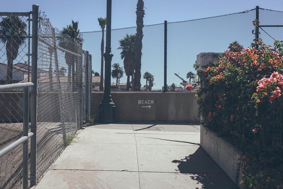 Je betonový plot skutečně tak dobrý, jak naznačuje jeho cena?