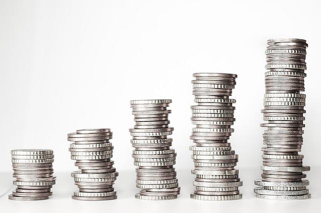 komínky z mincí.jpg