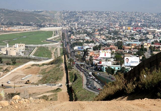 hranice mexika.jpg
