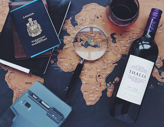 potřeby cestovatele.jpg